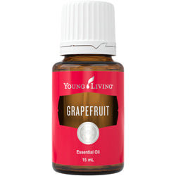Young Living Essential Oils | Grapefruit 15ml