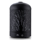 Devanti Diffuser | young living diffuser | black forest
