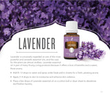 Young Living Essential Oil Starter Kit | essential oils kit | young living australia