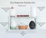 Young Living premium starter kit | young living australia
