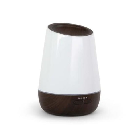dark wood oil diffuser | devanti diffuser | young living diffuser australia