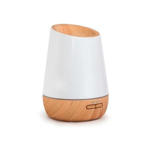 devanti diffuser | diffuser afterpay | wooden essential oil diffuser