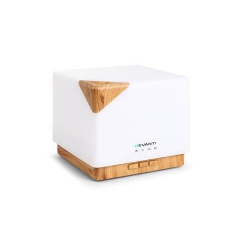 devanti diffuser | wood oil diffuser | essential oil kits