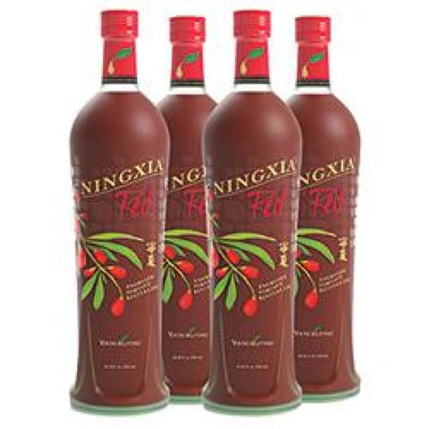 young living ningxia red | ningxia red juice | ningxia red young living