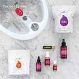 Young Living Essential Oils |  Mirah Shave Oil | young living australia