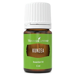 australian kunzea essential oil | essential oils afterpay