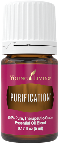 young living australia | purification young living | essential oils afterpay