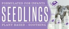 Essential Oil Products for Babies on Afterpay | Young Living Seedlings - Young Living Pure Essential Oils Australia