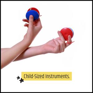musical instruments for beginners