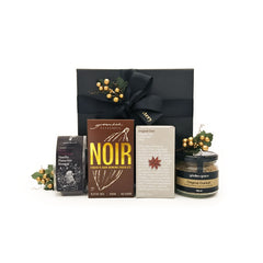DARK SECRETS HAMPER