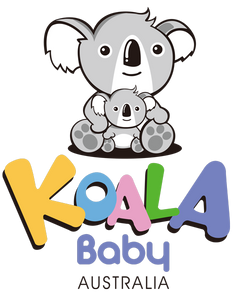 Koala-Baby-Organics-skincare-for-baby-and-bum