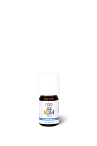 Essential Oil Blend -  Pregnancy 1st Trimester Support