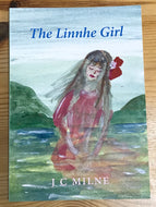 The Linnhe Girl