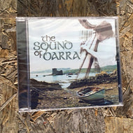 Sound of Barra (Various Artists)