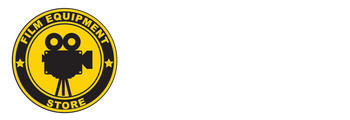 The Film Equipment Store