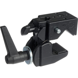 Manfrotto 035 Super Clamp without Stud - The Film Equipment Store