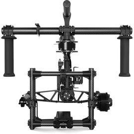 FREEFLY MōVI M5 3-Axis Motorized Gimbal Stabilizer - The Film Equipment Store