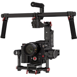 DJI Ronin 1 - Used - This item has been sold
