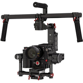 DJI Ronin 1 - Used - The Film Equipment Store