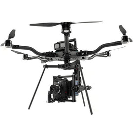 Freefly ALTA 6  - Drone - The Film Equipment Store