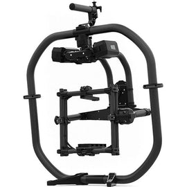 Freefly MōVI Pro Handheld Bundle - The Film Equipment Store
