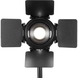 Litepanels Caliber LED Light - The Film Equipment Store