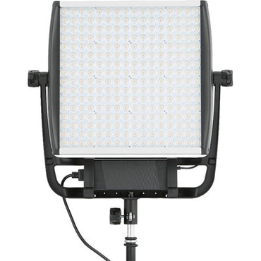 Litepanels Astra 6X Bi-Color LED Panel - The Film Equipment Store