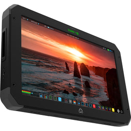 "Atomos SUMO19M 19"" HDR/High-Brightness Monitor - The Film Equipment Store"