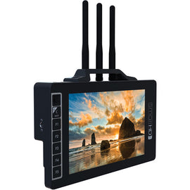 "SmallHD 703 Bolt 7"" Wireless Monitor - The Film Equipment Store"