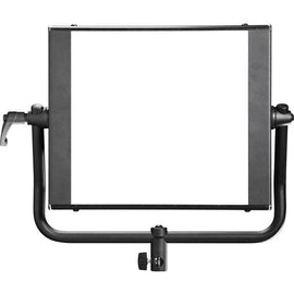 VELVET Light 1 Bi-Color Rainproof LED Panel - The Film Equipment Store