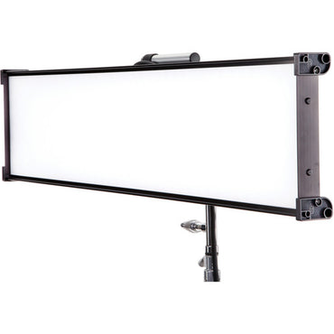 Kino Flo Diva-Lite 31 LED DMX Panel (Center Mount) - The Film Equipment Store