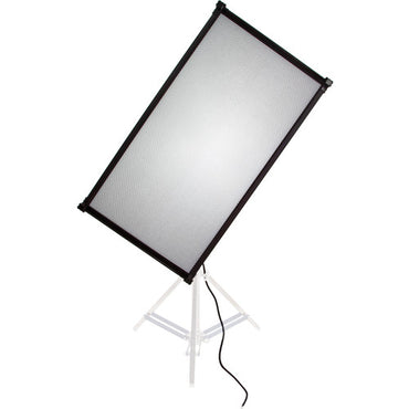 Kino Flo Celeb 850 LED DMX Light (Center Mount) - The Film Equipment Store