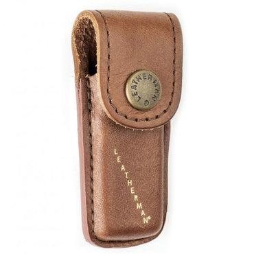 Leatherman Heritage Leather Sheath