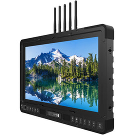 "SmallHD 1703 P3X BOLT SIDEKICK II - Reference Grade 17"" Production Monitor with Teradek Sidekick II Receiver  ****SALE PRICE**** (Limited Time Only, While Stocks Last) - The Film Equipment Store"