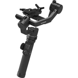 FEIYU TECH AK4500 GIMBAL STABILIZER KIT (New Model) - The Film Equipment Store