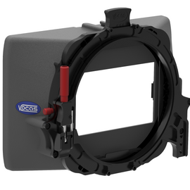 Vocas MB-216 matte box kit for any camera with 15 mm LW support - The Film Equipment Store