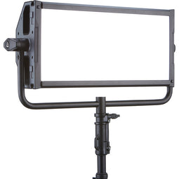 Litepanels Gemini 2x1 RGB LED Soft Panel