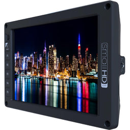 Black Friday SmallHD 702 OLED Bundle - Was  €2105 ExVAT  Now   €1275 ExVAT