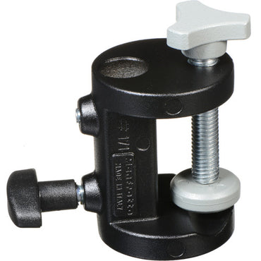 Manfrotto 171 Mini Clamp - The Film Equipment Store