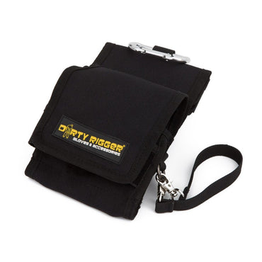 DIRTY RIGGER 'Pro-Pocket™ 2.0' - The Film Equipment Store - The Film Equipment Store