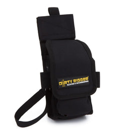 DIRTY RIGGER 'Pro-Pocket™ XT' - The Film Equipment Store - The Film Equipment Store