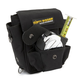DIRTY RIGGER 'Tech Pouch' - The Film Equipment Store - The Film Equipment Store