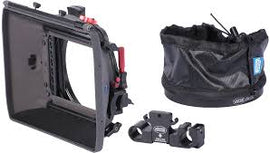 Vocas MB-256 matte box kit for any camera with 15 mm LW support - The Film Equipment Store