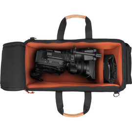 Porta Brace RIG-FS7XL Large Rig Camera Case with Interior Kit for PXW-FS7 - The Film Equipment Store
