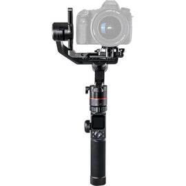 Feiyu AK4000 3-Axis Gimbal Stabilizer - The Film Equipment Store