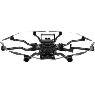 Freefly ALTA 8 - Drone - The Film Equipment Store
