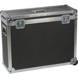 Litepanels Hard Case for Gemini Soft Panel with Yoke - The Film Equipment Store