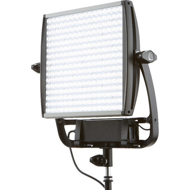 Litepanels Astra 6X Daylight LED Panel - The Film Equipment Store