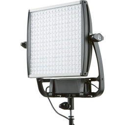 Litepanels Astra 3X Daylight LED Panel with Battery Mount