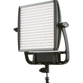 Litepanels Astra 3X Bi-Color LED Panel - The Film Equipment Store